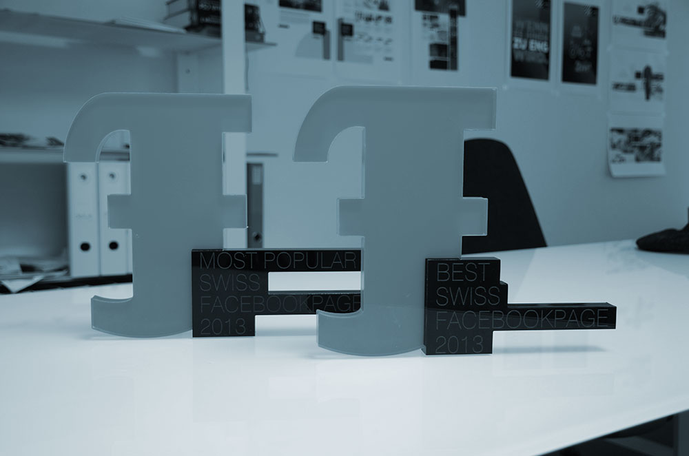 facebook_conference_awards_2013_tumb