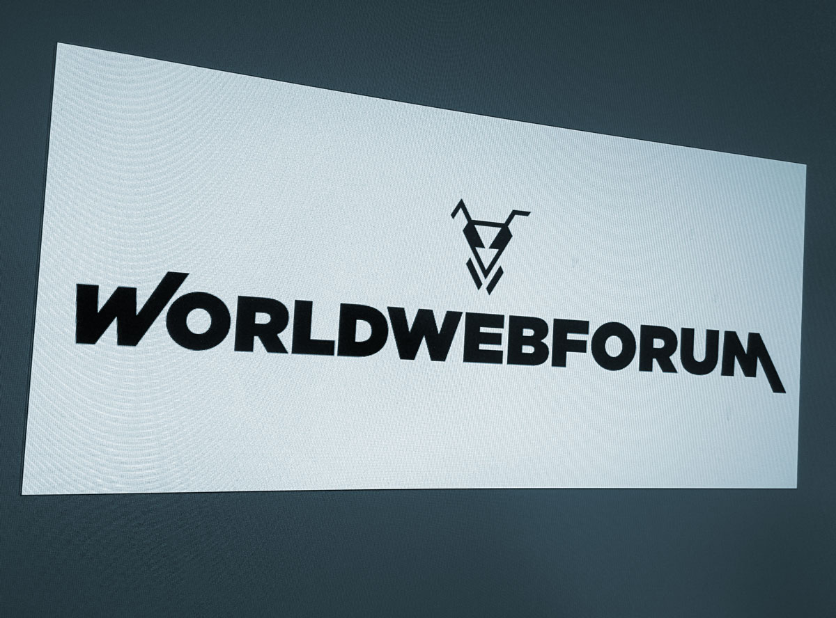 deluk_referenz_ci_worldwebforum