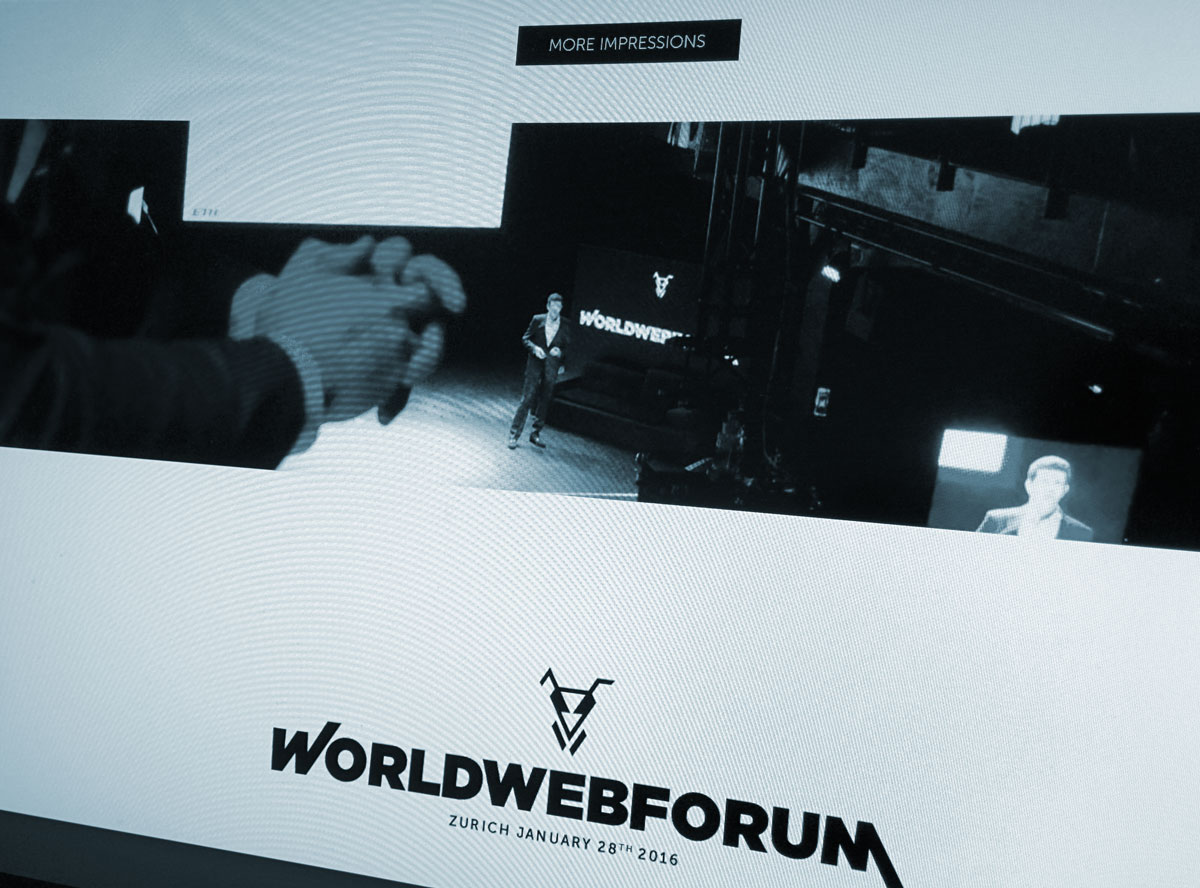 deluk_worldwebforum_referenz